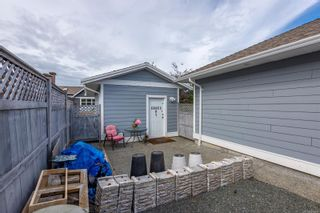 Photo 29: 220 Vermont Dr in : CR Willow Point House for sale (Campbell River)  : MLS®# 883889