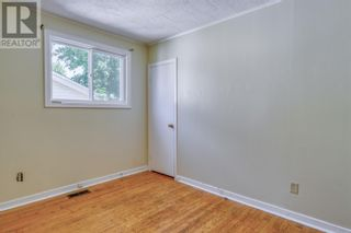 Photo 29: 5 NIGHTINGALE Road in ST.JOHN'S: House for sale : MLS®# 1235976
