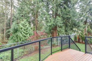 Photo 18: 1219 LIVERPOOL Street in Coquitlam: Burke Mountain House for sale : MLS®# R2156460