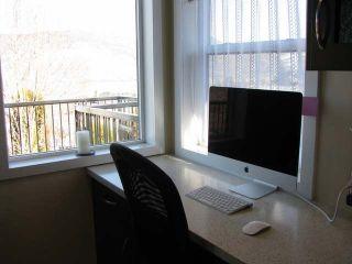 Photo 14: 2774 QU'APPELLE Boulevard in : Juniper Heights House for sale (Kamloops)  : MLS®# 138911
