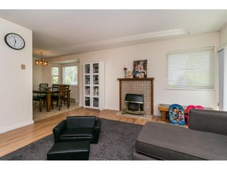 Photo 11: 2 19690 56 Avenue in Langley: Langley City Townhouse for sale : MLS®# R2580601