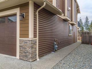 Photo 37: 5768 Linyard Rd in : Na North Nanaimo House for sale (Nanaimo)  : MLS®# 870290