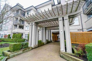 """Photo 2: 147 27358 32 Avenue in Langley: Aldergrove Langley Condo for sale in """"Willow Creek Phase 4"""" : MLS®# R2524910"""