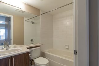 """Photo 29: A301 8929 202 Street in Langley: Walnut Grove Condo for sale in """"THE GROVE"""" : MLS®# R2505734"""