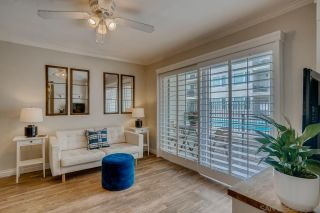 Photo 3: POINT LOMA Condo for sale : 1 bedrooms : 1021 Scott St #127 in San Diego