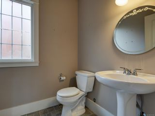 Photo 48: 407 Newport Ave in : OB South Oak Bay House for sale (Oak Bay)  : MLS®# 871728