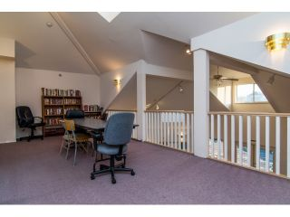 """Photo 18: 216 19721 64 Avenue in Langley: Willoughby Heights Condo for sale in """"WESTSIDE ESTATES"""" : MLS®# R2023400"""