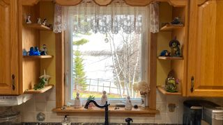 Photo 14: 37 Delaney Quay Lane in Abercrombie: 108-Rural Pictou County Residential for sale (Northern Region)  : MLS®# 202111462