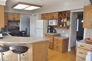 Photo 7: 2470 KENSINGTON Crescent in Port Coquitlam: Citadel PQ House for sale : MLS®# R2452914