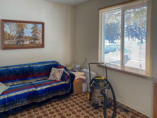 Photo 13: 5 Carl Street in Seven Sisters Falls: Whitemouth Residential for sale (R18)  : MLS®# 202101071