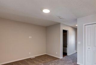 Photo 18: 286 Cornerstone Crescent NE in Calgary: Cornerstone Detached for sale : MLS®# A1075287