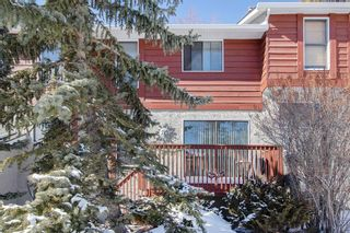 Photo 21: 9 6915 Ranchview Drive NW in Calgary: Ranchlands Row/Townhouse for sale : MLS®# A1072353