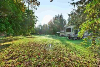 Photo 21: 2670 136 Street in Surrey: Elgin Chantrell House for sale (South Surrey White Rock)  : MLS®# R2610658