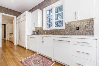 Photo 11: 416 Roxboro Road SW in Calgary: Roxboro Detached for sale : MLS®# A1048978