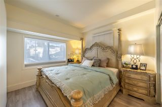Photo 13: 2085 W 45TH Avenue in Vancouver: Kerrisdale House for sale (Vancouver West)  : MLS®# R2551866
