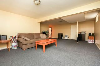 Photo 36: 45 Normandy Drive in Winnipeg: Crestview Residential for sale (5H)  : MLS®# 202120877