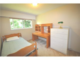 Photo 8: 546 W 25TH ST in North Vancouver: Upper Lonsdale House for sale : MLS®# V1012039