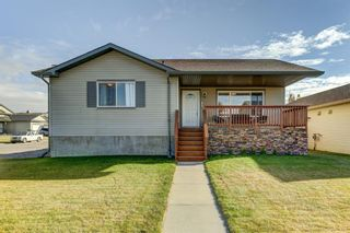 Photo 31: 541 Carriage Lane Drive: Carstairs Detached for sale : MLS®# A1039901
