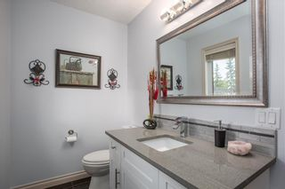Photo 19: 291 EAST CHESTERMERE Drive: Chestermere Detached for sale : MLS®# A1060865