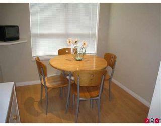 "Photo 6: 209 15188 22ND Avenue in Surrey: Sunnyside Park Surrey Condo for sale in ""MUIRFIELD GARDENS"" (South Surrey White Rock)  : MLS®# F2915641"