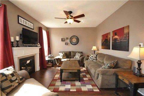 Photo 19: Photos: 29 Bache Avenue in Georgina: Keswick South House (2-Storey) for sale : MLS®# N3218838
