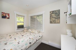 Photo 14: 1763 DEEP COVE Road in North Vancouver: Deep Cove House for sale : MLS®# R2508278