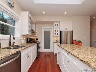 Photo 7: 1677 Texada Terr in NORTH SAANICH: NS Dean Park House for sale (North Saanich)  : MLS®# 626985