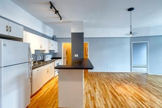 Photo 4: 211 1410 2 Street SW in Calgary: Beltline Apartment for sale : MLS®# A1133947