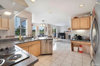 Photo 12: 4495 FRASERBANK Place in Richmond: Hamilton RI House for sale : MLS®# R2600233