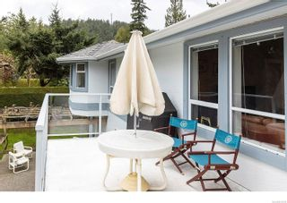 Photo 29: 8601 Deception Pl in : NS Dean Park House for sale (North Saanich)  : MLS®# 872278