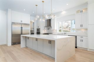 "Photo 4: 1325 REGAN Avenue in Coquitlam: Central Coquitlam House for sale in ""Como Lake Area"" : MLS®# R2446813"