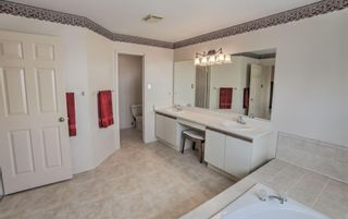 Photo 12: 5353 Swiftcurrent Trail in Mississauga: Hurontario House (2-Storey) for sale : MLS®# W5099925