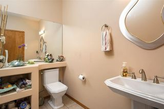 Photo 14: 168 Daly Crescent in Brandon: House for sale : MLS®# 202116116