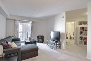 Photo 9: 3420 4641 128 Avenue NE in Calgary: Skyview Ranch Apartment for sale : MLS®# A1106326