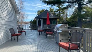 Photo 7: 37 Delaney Quay Lane in Abercrombie: 108-Rural Pictou County Residential for sale (Northern Region)  : MLS®# 202111462