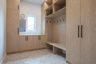 Photo 35: 1300 Liberty Street in Winnipeg: Charleswood Residential for sale (1N)  : MLS®# 202114180