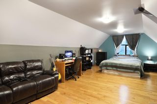 Photo 22: 2495 Brookswood Pl in : CV Courtenay West House for sale (Comox Valley)  : MLS®# 862328