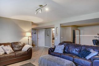 Photo 19: 204 MAPLE COURT Crescent SE in Calgary: Maple Ridge Detached for sale : MLS®# A1152517