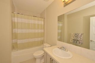 Photo 42: 321 aspenmere Way: Chestermere Detached for sale : MLS®# A1117906