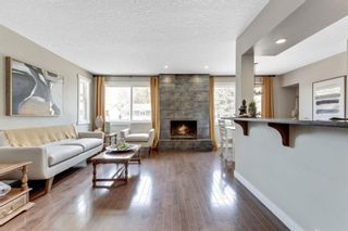 Photo 6: 91 Bennett Crescent NW in Calgary: Brentwood Detached for sale : MLS®# A1100618
