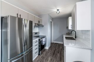 """Photo 11: 1041 HANSARD Crescent in Prince George: Lakewood House for sale in """"LAKEWOOD"""" (PG City West (Zone 71))  : MLS®# R2554216"""