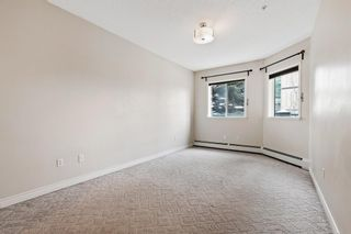 Photo 13: 116 200 Lincoln Way SW in Calgary: Lincoln Park Apartment for sale : MLS®# A1105192