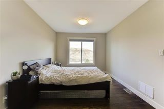 Photo 11: 5864 Somerset Avenue: Peachland House for sale : MLS®# 10228079