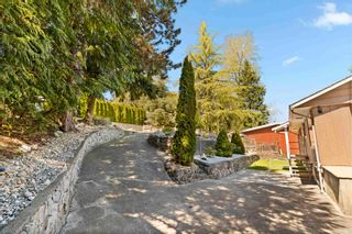 Photo 20: 3058 SPURAWAY Avenue in Coquitlam: Ranch Park House for sale : MLS®# R2599468