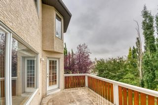 Photo 39: 16 Hampstead Manor NW in Calgary: Hamptons Detached for sale : MLS®# A1132111
