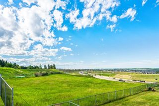 Photo 10:  in Calgary: Hamptons Detached for sale : MLS®# A1121640