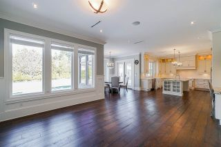 Photo 7: 13311 20A AVENUE in Surrey: Elgin Chantrell House for sale (South Surrey White Rock)  : MLS®# R2436393