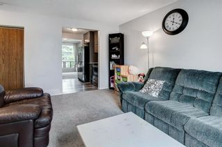 Photo 12: 161 6915 Ranchview Drive NW in Calgary: Ranchlands Row/Townhouse for sale : MLS®# A1066036