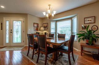 Photo 8: 1976 Fairway Dr in : CR Campbell River Central House for sale (Campbell River)  : MLS®# 875693