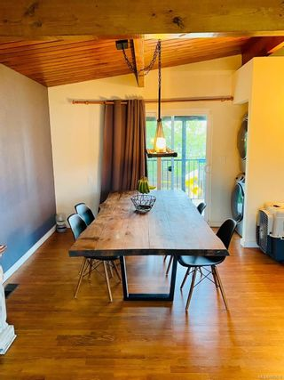 Photo 6: 3732 14th Ave in : PA Port Alberni House for sale (Port Alberni)  : MLS®# 885616